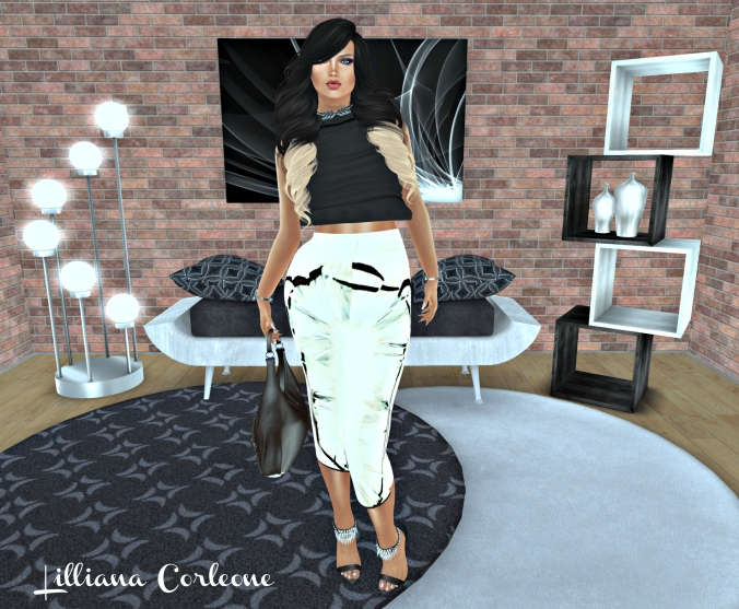 August 12th Blog Post #6_cropped