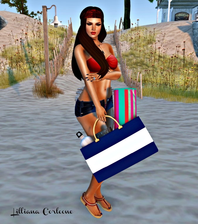 August 2nd Blog Post #1_cropped