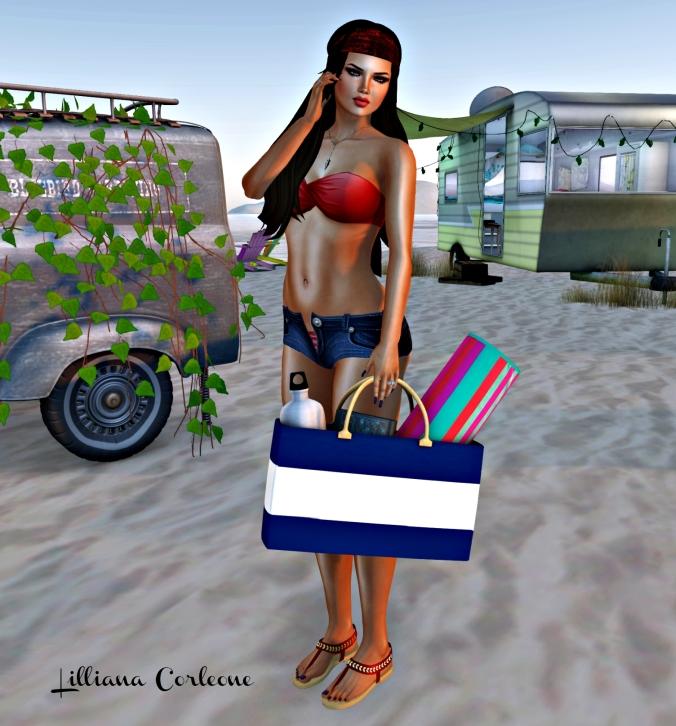 August 2nd Blog Post #2_croppedv2