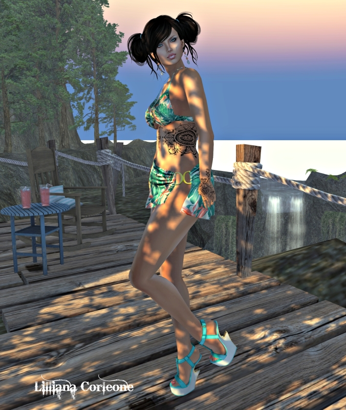 August 8th blog post #3_cropped
