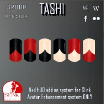 TASHI's Elastic Hearts HUD_cropped