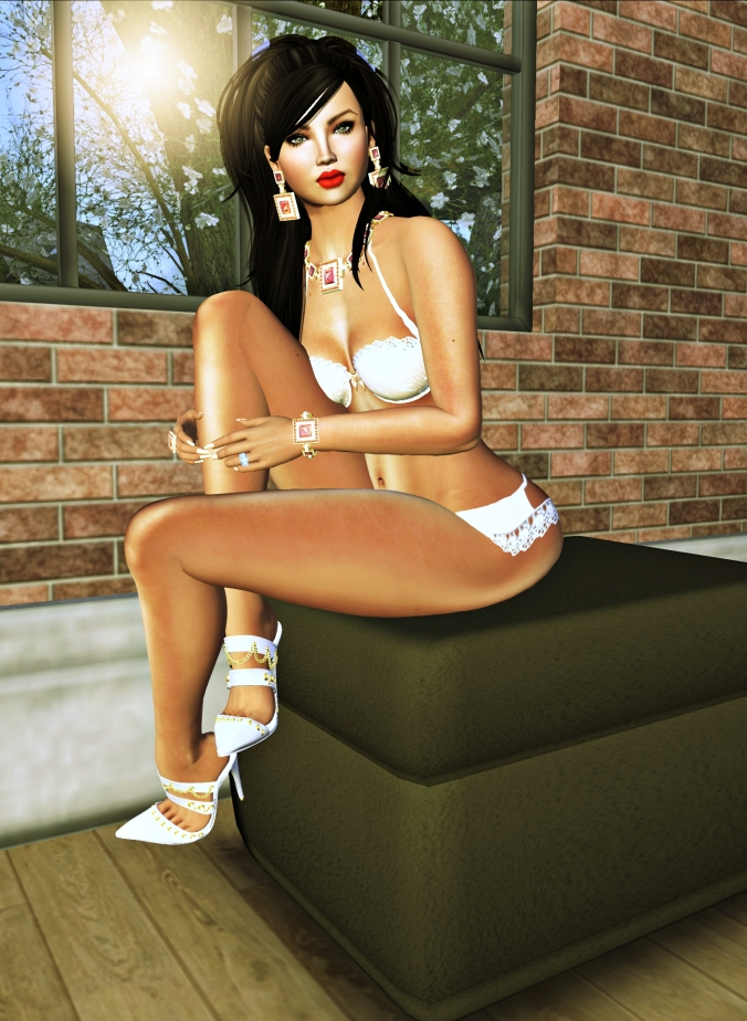 Thursday, August 27th Blog Post #8_cropped