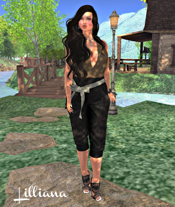 Sept. 11th Blog Post, Pose #11_cropped