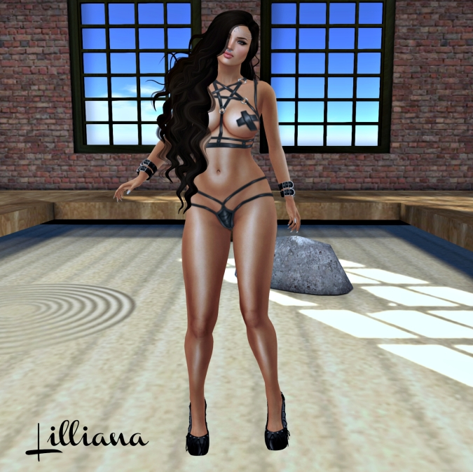 Sept. 12th Blog Post #1_cropped