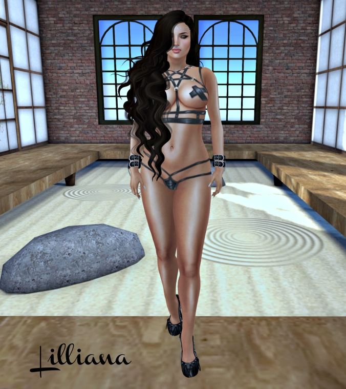 Sept. 12th Blog Post #5_cropped