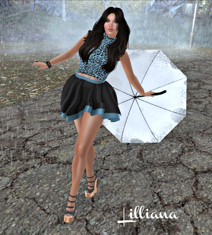 Sept. 14th Blog Post #10_cropped
