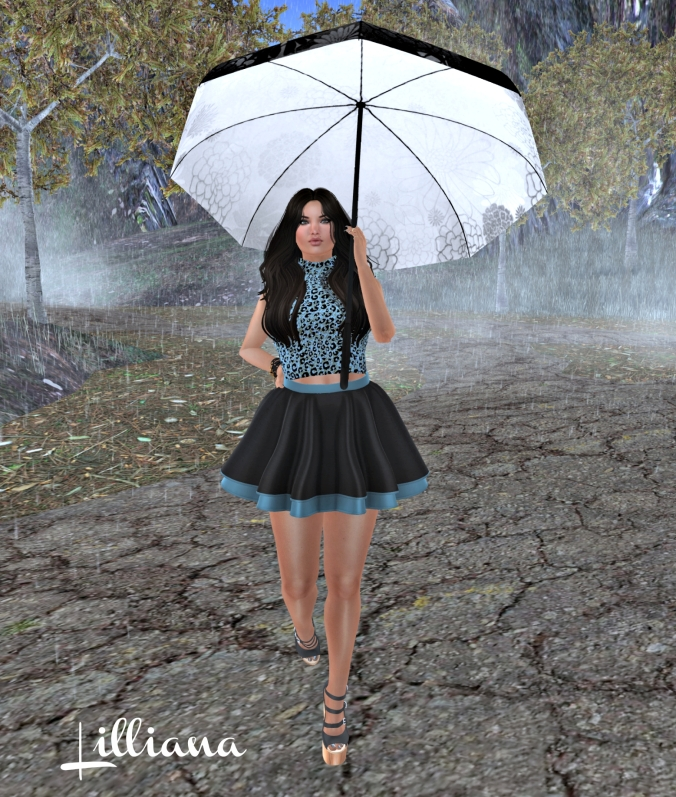 Sept. 14th Blog Post #6_cropped