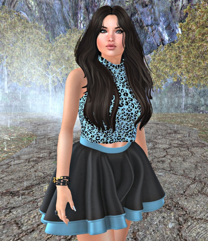 Sept. 14th Blog Post versace 16_cropped