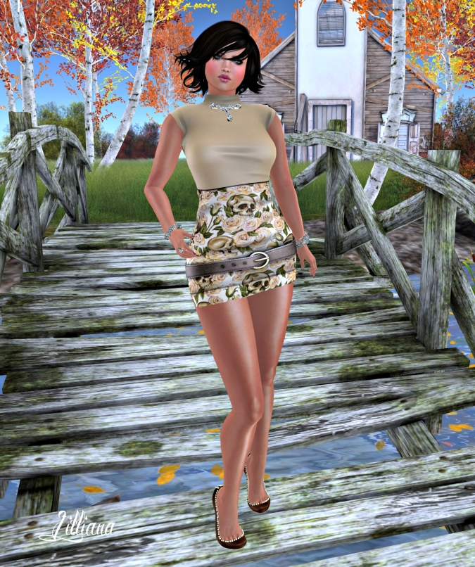 Sept. 16th Blog Post #3_cropped