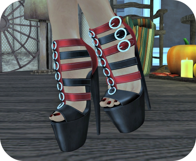 Sept. 19th Blog Post, Ducknipple Shoes_cropped