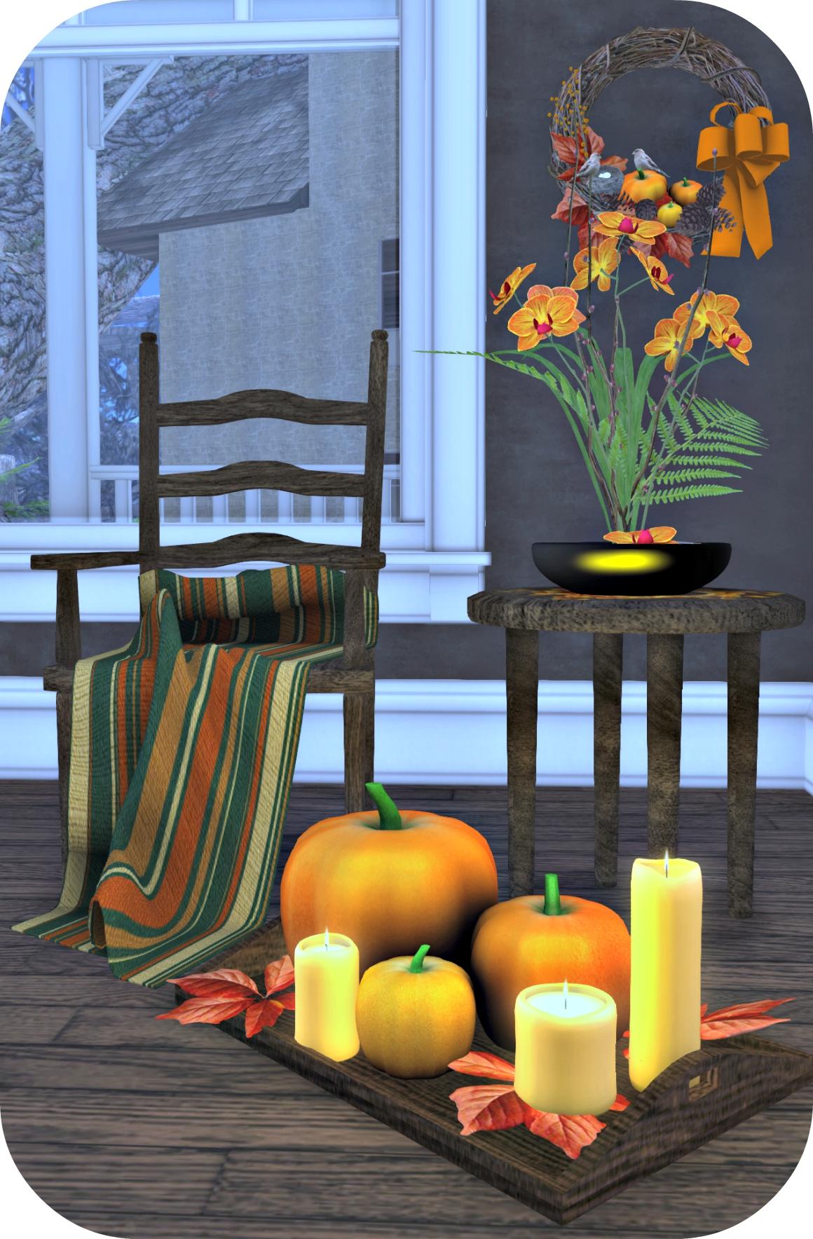 Sept. 19th Blog Post, Kaerri Items_cropped