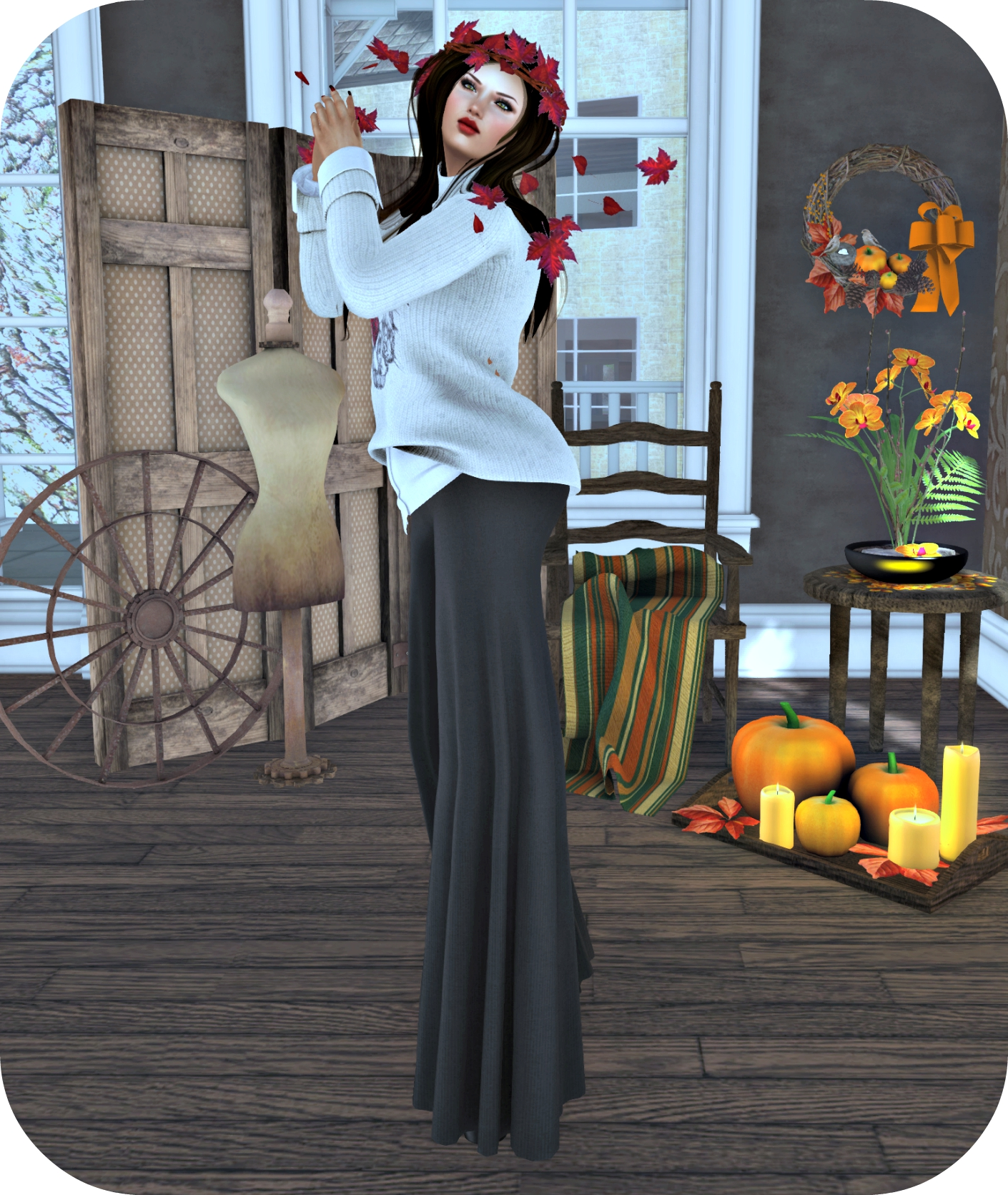 Sept. 19th Blog Post, Pose #2 L_cropped