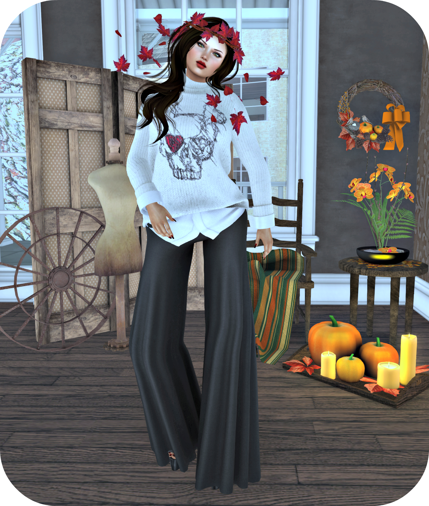 Sept. 19th Blog Post, Pose #3 L_cropped
