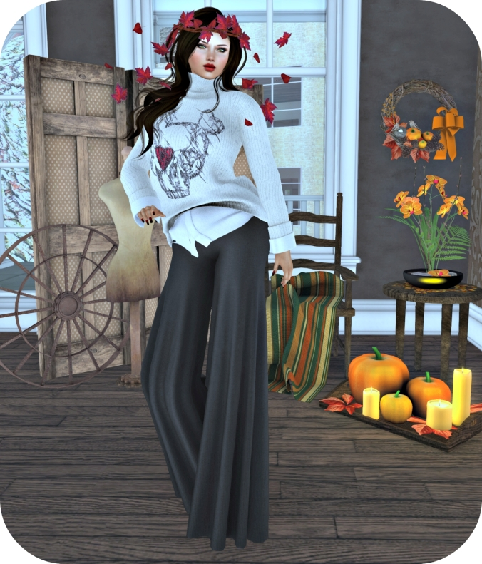 Sept. 19th Blog Post, Pose #4 R_cropped