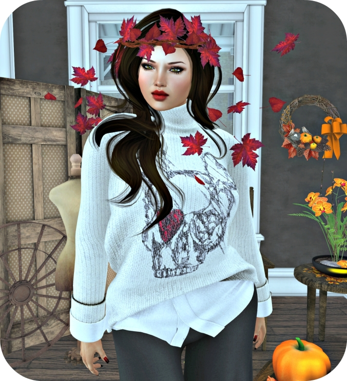 Sept. 19th Blog Post, Pose #5 Rhs_croppedv2