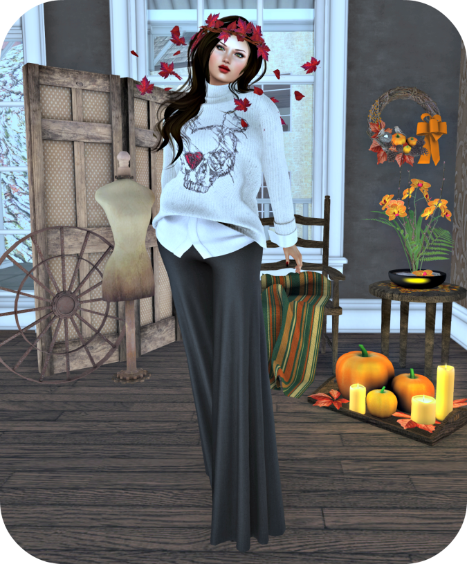 Sept. 19th Blog Post, Pose #6 R_cropped