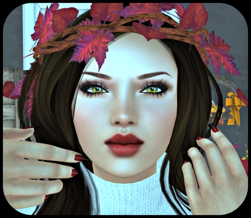 Sept. 19th Blog Post, Pose Jewelry 3r_cropped
