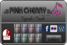 Sept. 9th Blog Post, Pink Cherry NP HUD_cropped