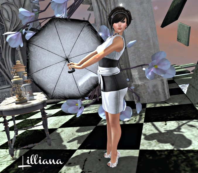 Sept. 9th Blog Post, Pose 15_cropped