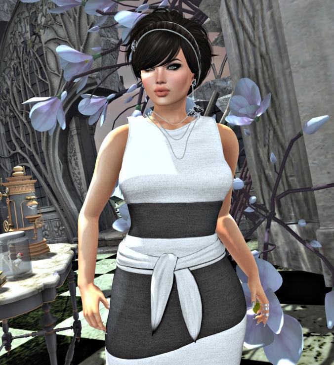 Sept. 9th Blog Post, Pose Striking 6_cropped