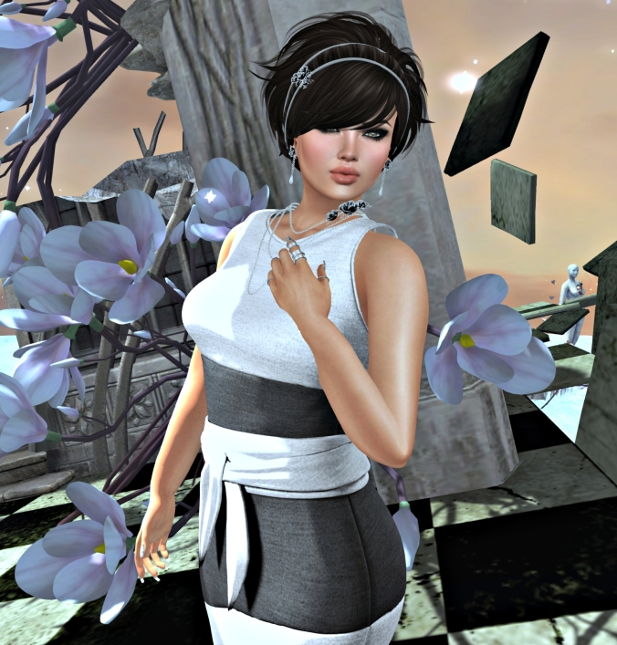 Sept. 9th Blog Post, Pose Striking 9_cropped