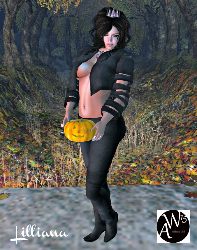 October 12th Blog Pic #5_cropped