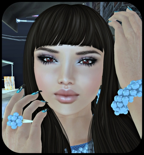 october 15th blog post headshotv2_cropped