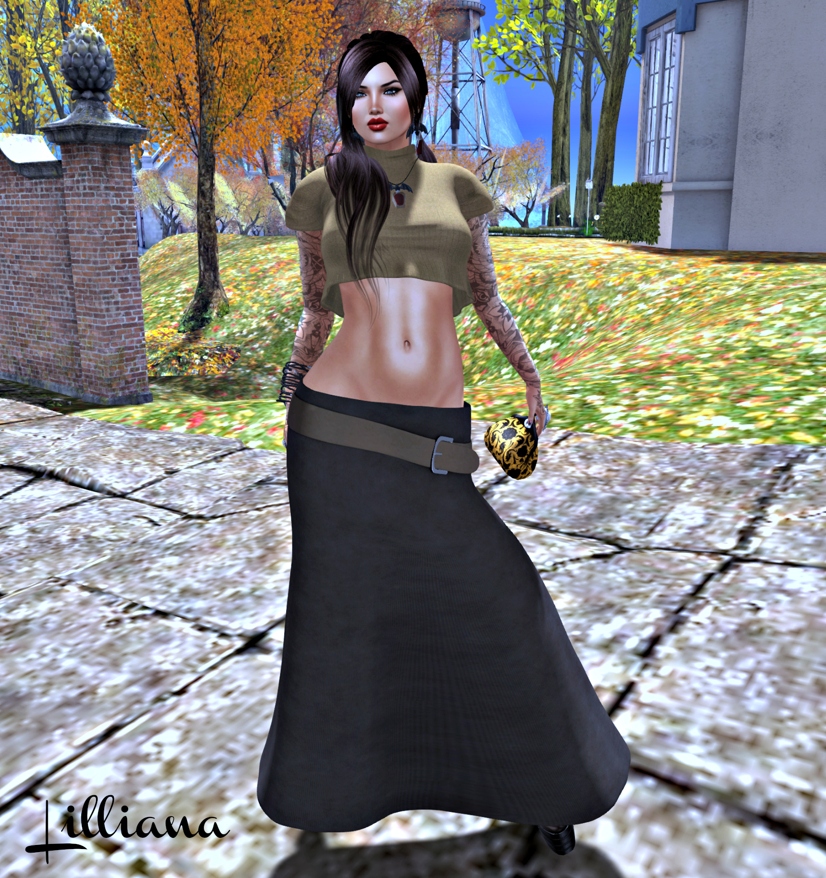 October 17th Blog Post Bag #1L_cropped