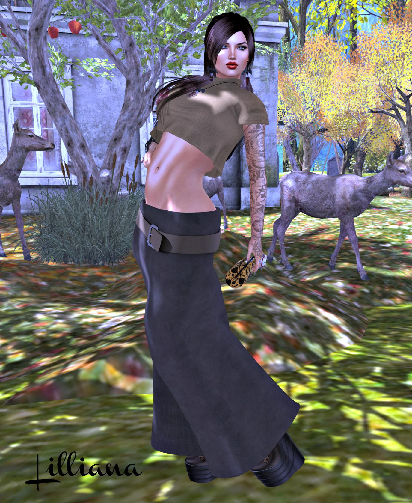 October 17th Blog Post Bag #4L_cropped
