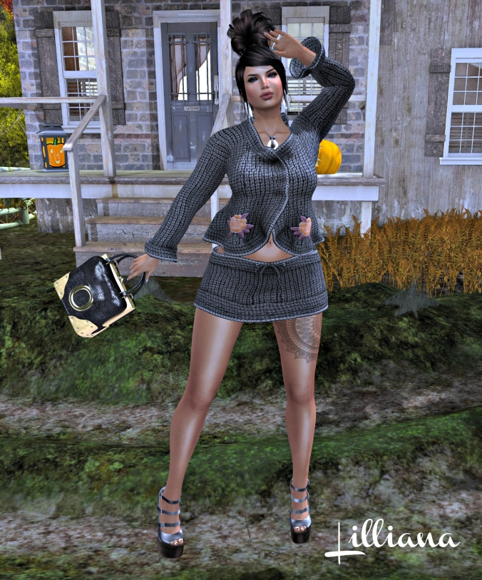 October 26th Blog Post #1-2m_cropped