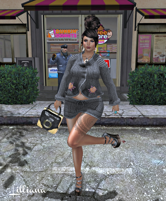 October 26th Blog Post #1-3_cropped