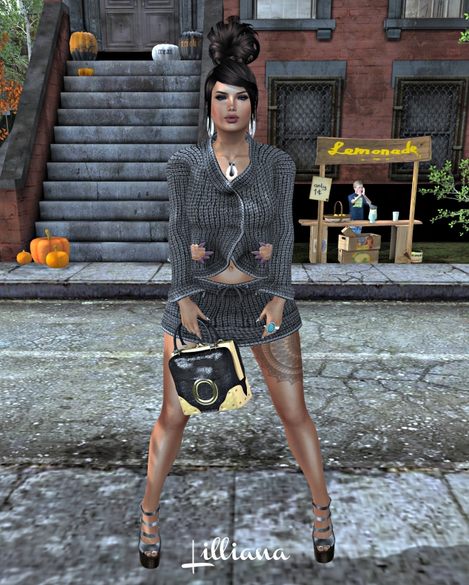 October 26th Blog Post #1-4_cropped