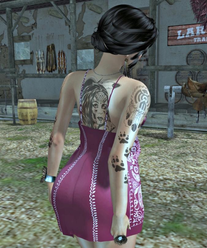 October 7th Blog Post back shot_cropped