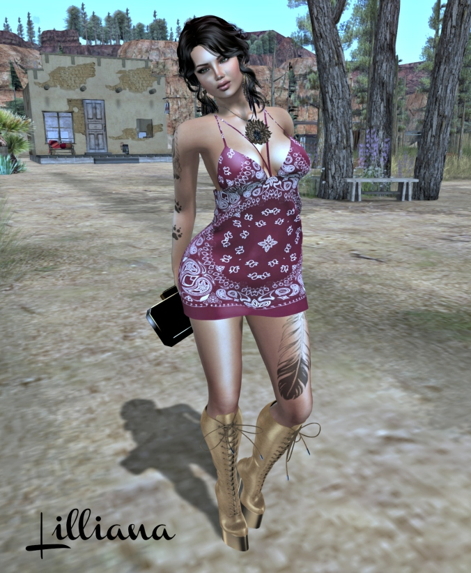 October 7th Blog Post Pose 4_cropped