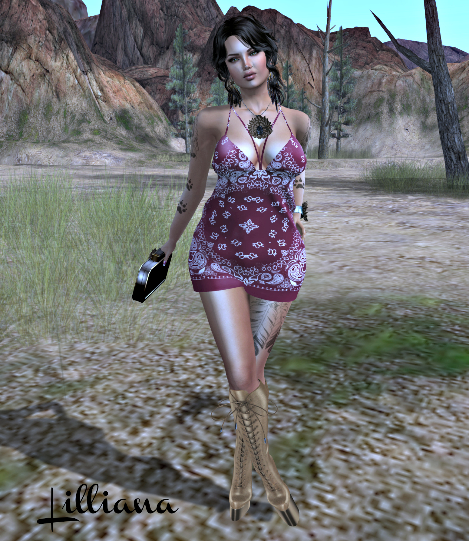 October 7th Blog Post Pose 5_cropped
