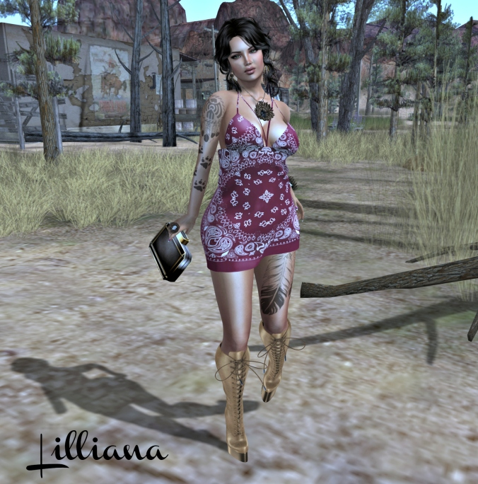 October 7th Blog Post Pose 8_croped