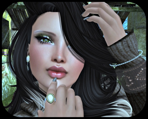 Solaris, Truth, LoveMe, Headshot 2_cropped