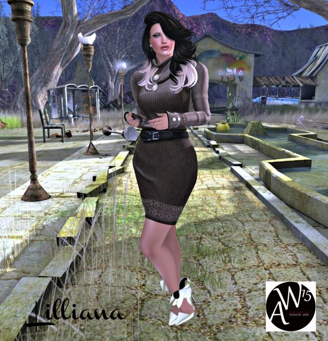 Solaris, Truth, LoveMe, Vestige #1_cropped