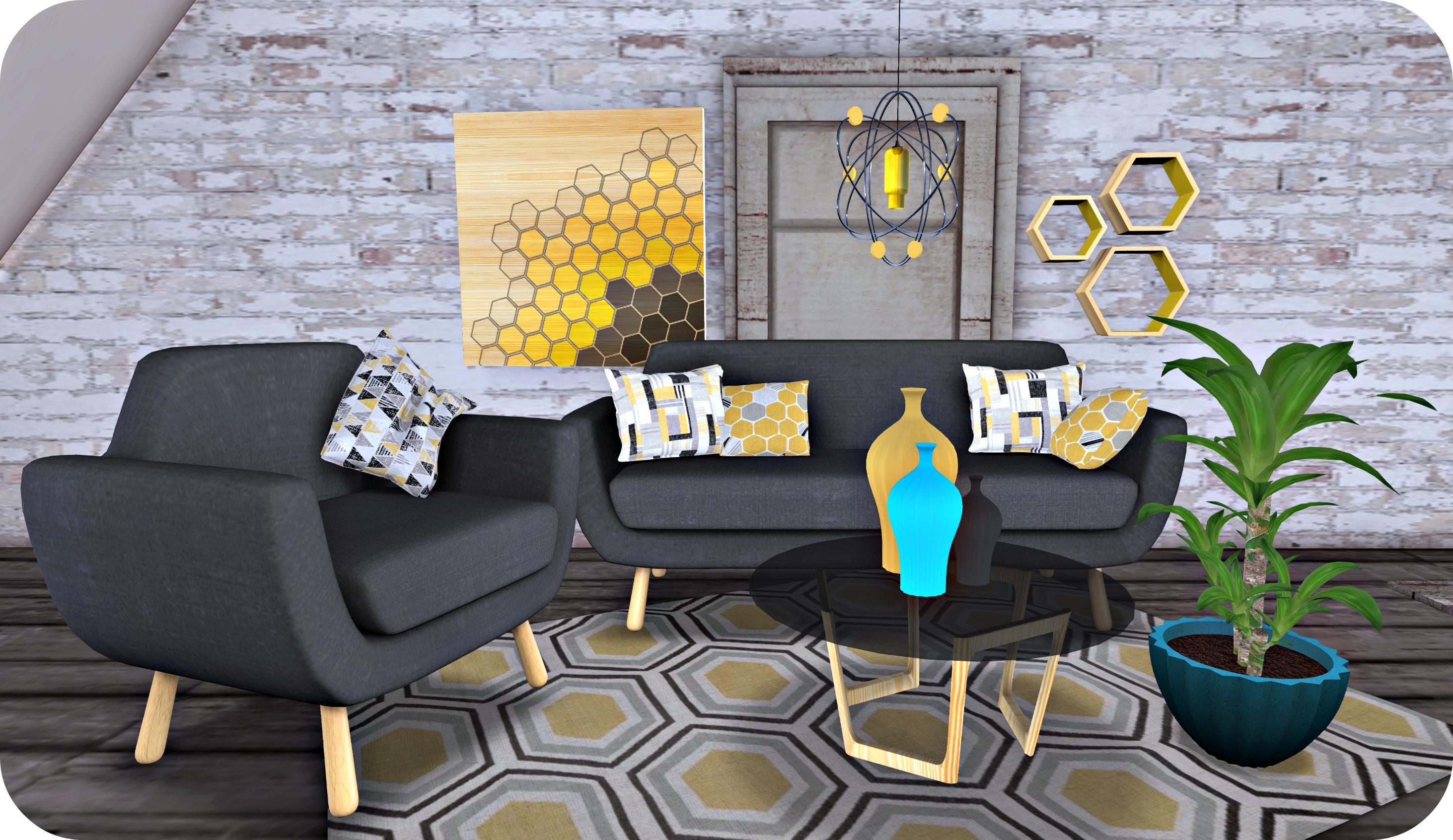 Nov. 1 Blog Post Kaerri Furniture_cropped