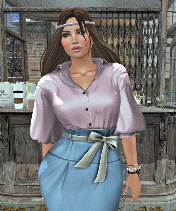 Nov. 13th Blog Post #3hs_cropped