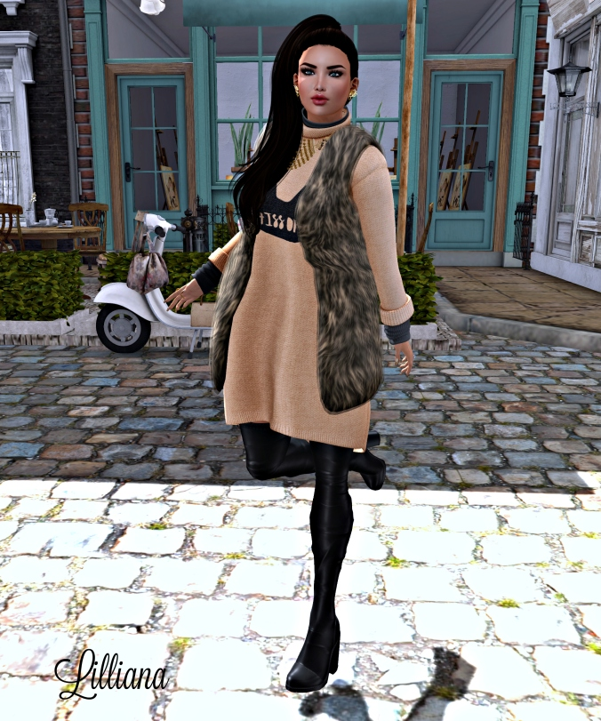 Nov. 24th Blog Post #5_cropped