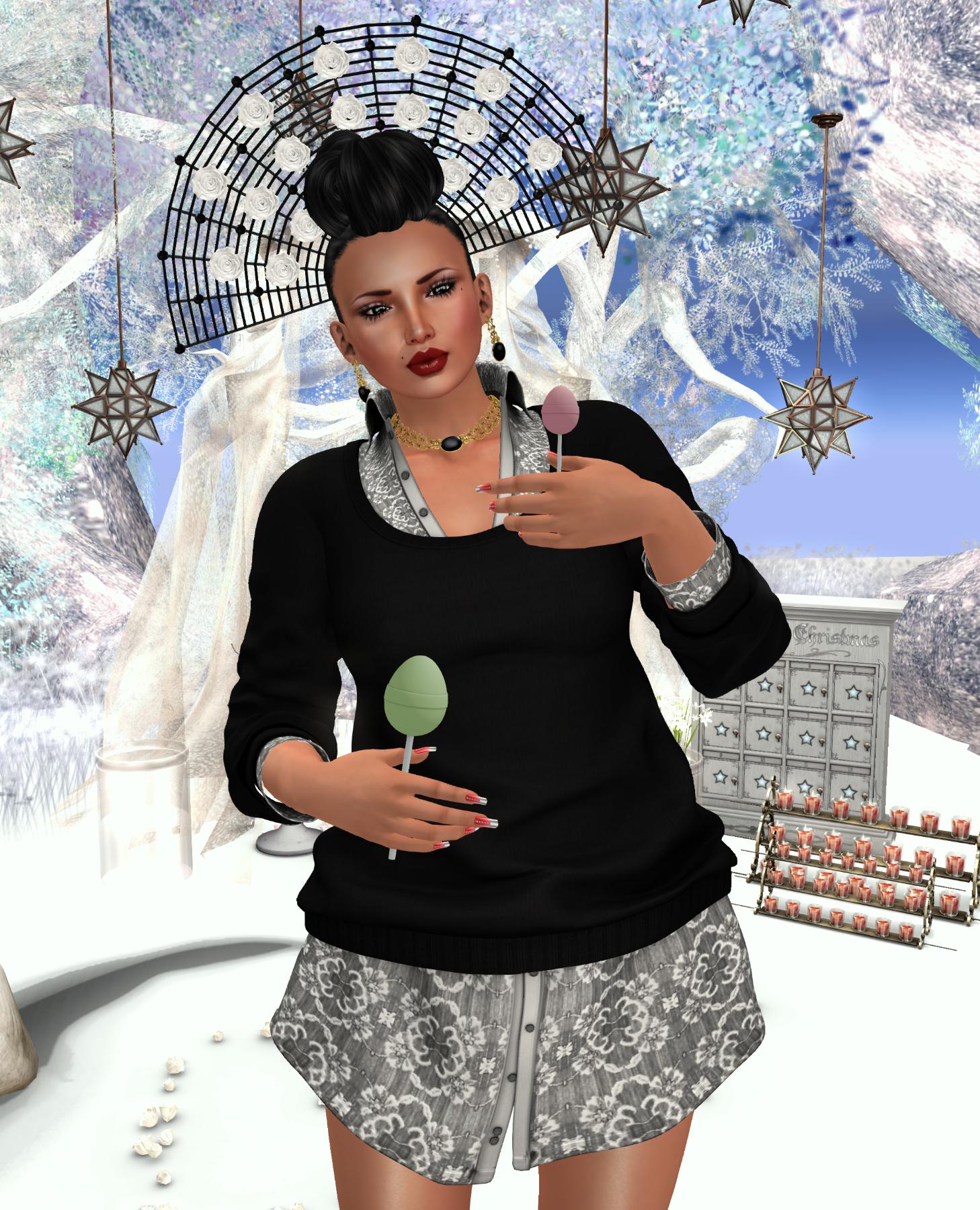 November 19th Blog Photo #2hs_cropped