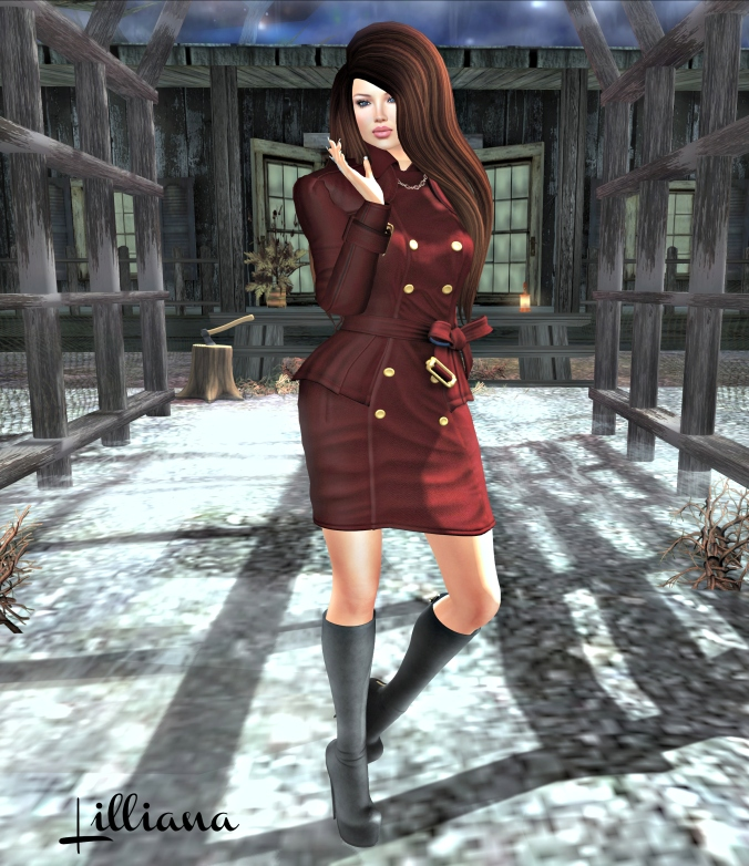 November 4th Blog Post #1_cropped