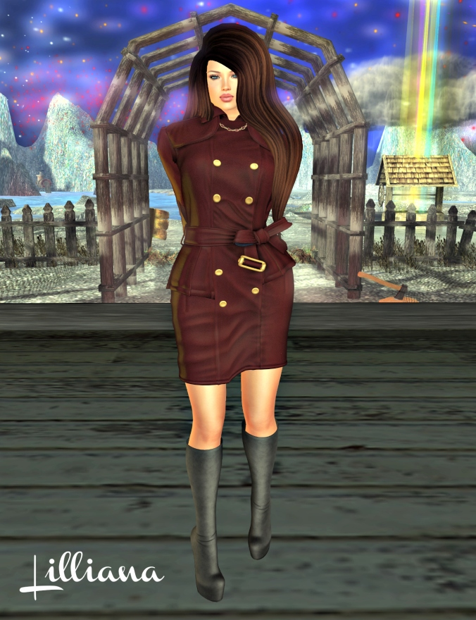 November 4th Blog Post #3_cropped