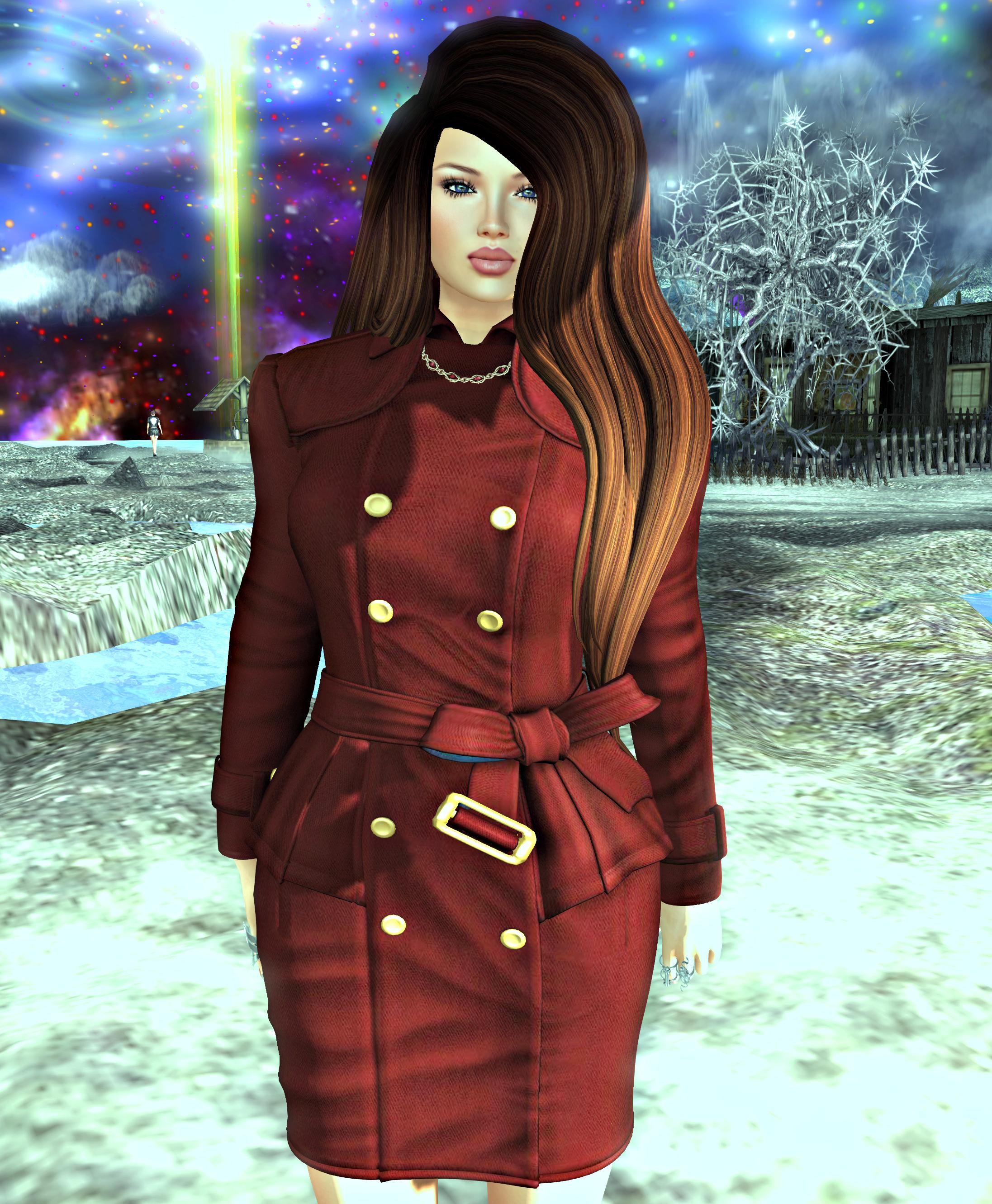 november 4th Blog Post #4hs_cropped