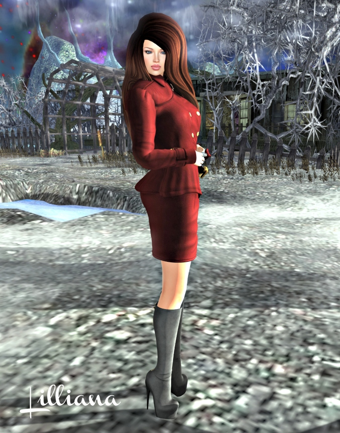 November 4th Blog Post #6_cropped