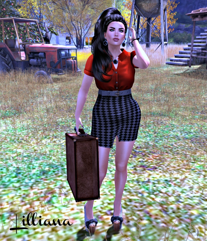 November 9th Blog Post #2_cropped