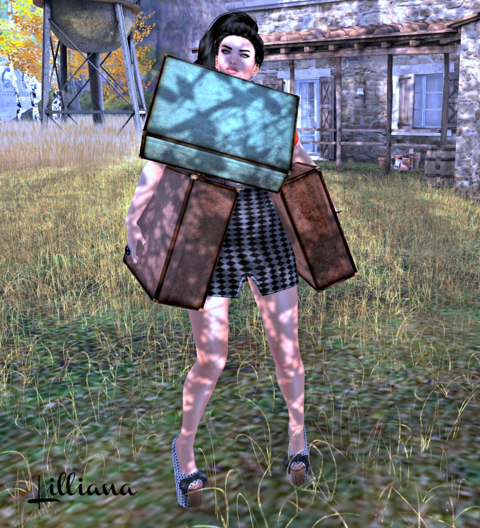 November 9th Blog Post #6_cropped