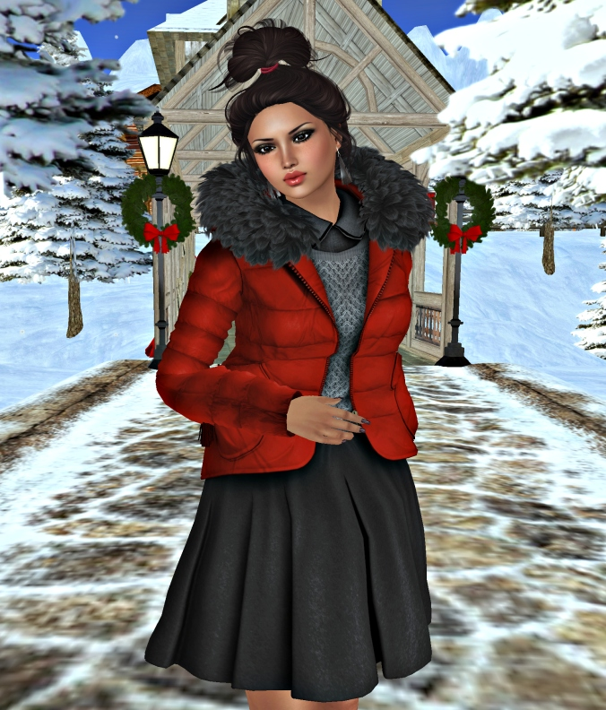 December 10th Blog Post #3_cropped