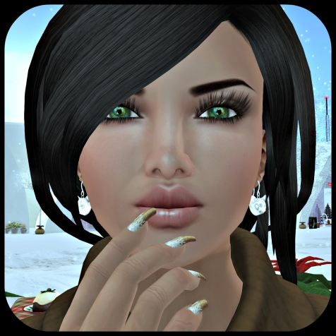 December 12th Blog Post headshot_cropped